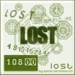 Да здравствует LOST! Последний…