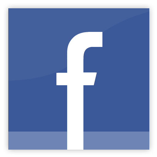 Facebook contests to reach new customers