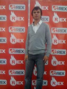Rex ua 2011 Эта выставка по праву называется самой основной площадкой для новых знакомств, заключение договоров и ознакомления с новинками и инновациями в рекламном бизнесе.