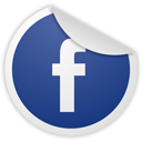 Правила проведения промо-акций в Facebook