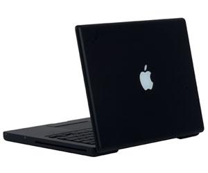 черный MAC