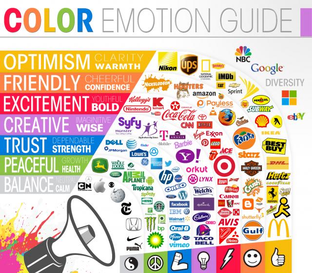 emotions-logo