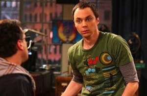 large_big-bang-theory-sheldon-asperger_blog