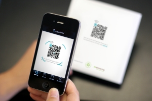 QR_photo_scan1