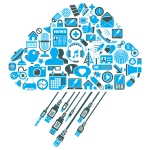 Cloud-Computing-cap