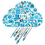 Cloud-Computing-cap